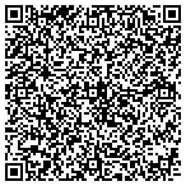 QR-код с контактной информацией организации Кровельный Дом (Покрівельний Дім), ЧП