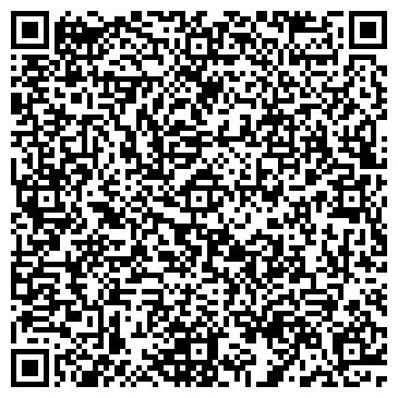 QR-код с контактной информацией организации Электротехпостач , ООО