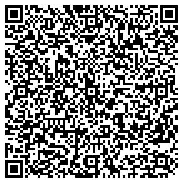 QR-код с контактной информацией организации Зайлон Украина, ООО