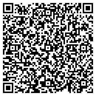 QR-код с контактной информацией организации ПОДОЛЬСК-ПИВО