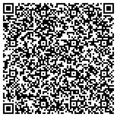 QR-код с контактной информацией организации Новый Двор (Музыря ЧП), ЧП