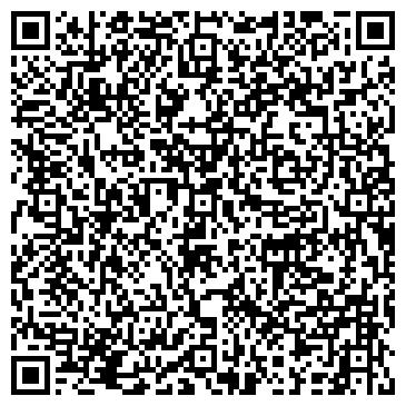 QR-код с контактной информацией организации Минисельхосптехника, ЧП