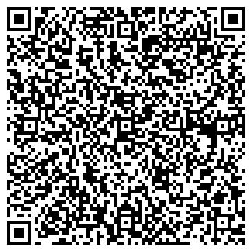 QR-код с контактной информацией организации Днепр-Берест, ЧП
