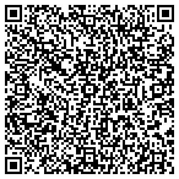 QR-код с контактной информацией организации Техносеть интернет-магазин, ЧП