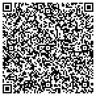QR-код с контактной информацией организации Донэкопак сервис,ООО