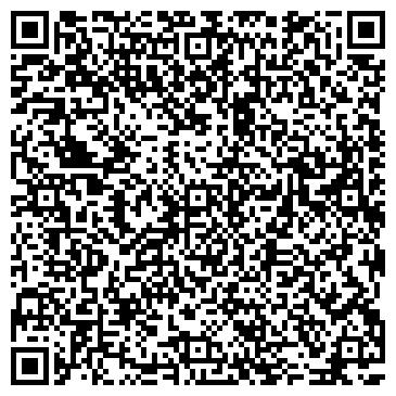 """QR-код с контактной информацией организации Субъект предпринимательской деятельности Семейный супермаркет """"Мир Успеха"""""""