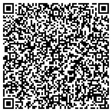 """QR-код с контактной информацией организации Интернет-магазин """"Отделка-инструмент"""""""