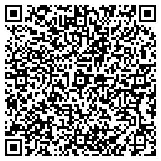 QR-код с контактной информацией организации AgroMaster