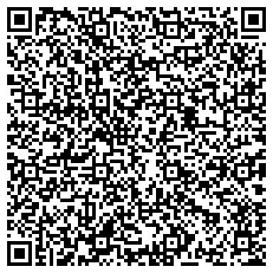 QR-код с контактной информацией организации Днепровский Завод Специнструмента