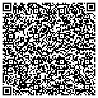 QR-код с контактной информацией организации Большая стройка, ЗАО (Техноимпекс)