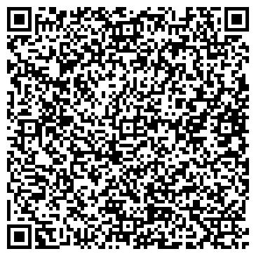 QR-код с контактной информацией организации Общество с ограниченной ответственностью ООО «ПромГранд