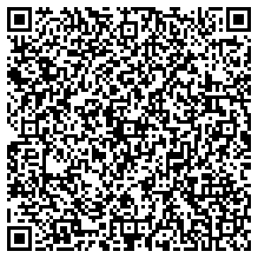 QR-код с контактной информацией организации ООО Пищемаш