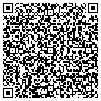 QR-код с контактной информацией организации Общество с ограниченной ответственностью «Укрмалч»