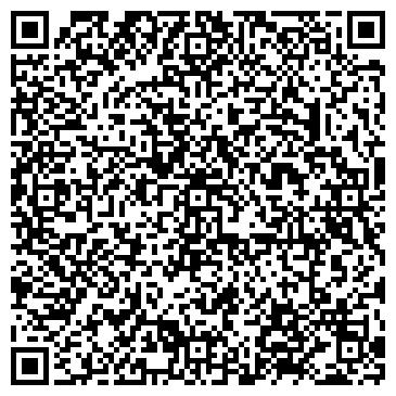 QR-код с контактной информацией организации Все для вас !