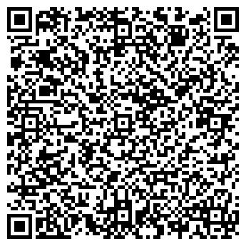 QR-код с контактной информацией организации СЕЛЬХОЗЦЕНТР