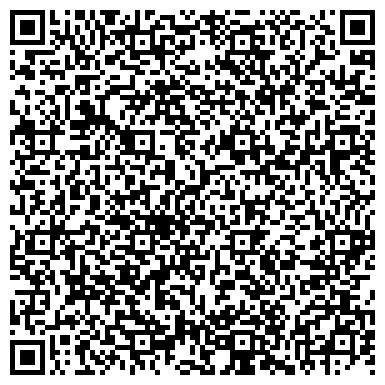 QR-код с контактной информацией организации Магазин-питомник «Дачный мир»