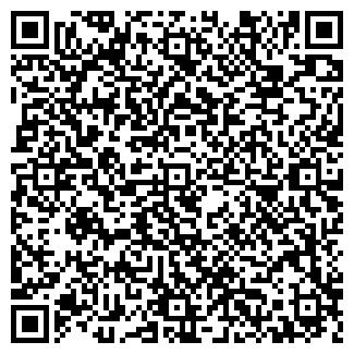 QR-код с контактной информацией организации ЧП Осипов