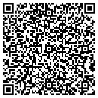 QR-код с контактной информацией организации ЧП Розница