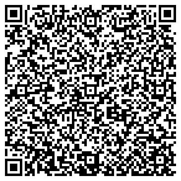 """QR-код с контактной информацией организации Частное предприятие интернет-магазин """"Каблучок"""""""