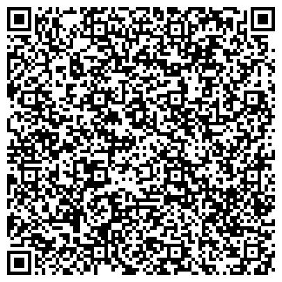 QR-код с контактной информацией организации «L.I.M.O» — официальный торговый представитель компании «BORNER GMBH».