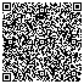 QR-код с контактной информацией организации Винкель, ООО