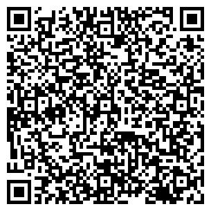 QR-код с контактной информацией организации Прометей, ПНВП