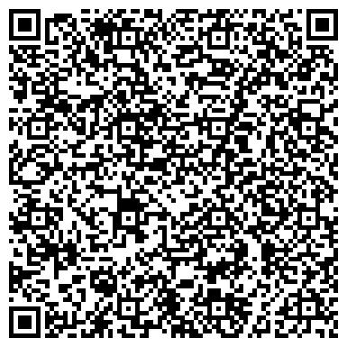 QR-код с контактной информацией организации Максидрилл, ООО (Maxidrill)