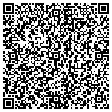 QR-код с контактной информацией организации Астра-Строй, ООО