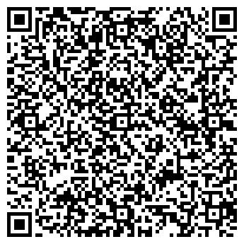 """QR-код с контактной информацией организации ЧП """"Агромаяк"""""""