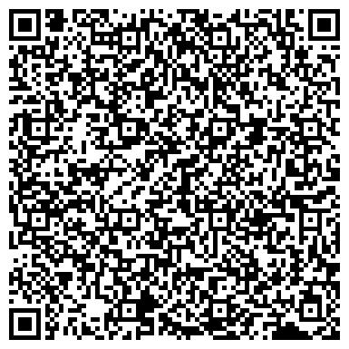 QR-код с контактной информацией организации Сельхозпромстрой, ООО