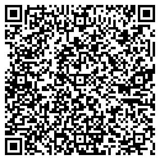 QR-код с контактной информацией организации NovaTec