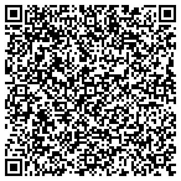 QR-код с контактной информацией организации Щедра Садиба, ЧП