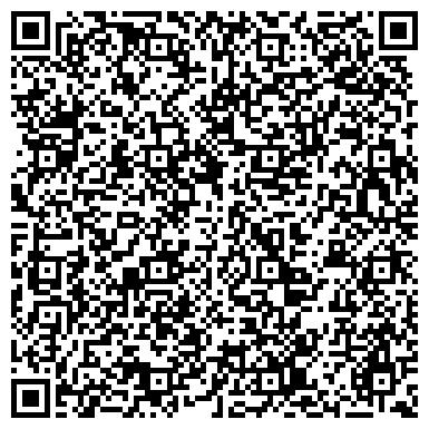 QR-код с контактной информацией организации Магазин аксессуаров для курения Хедшоп, ФЛП ( Headshop )
