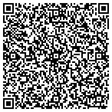 QR-код с контактной информацией организации Грицаенко, Н.В., ФЛ-П