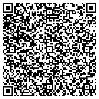 QR-код с контактной информацией организации ПРОМ-ПОЛ, ЧП