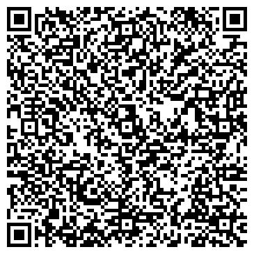 QR-код с контактной информацией организации Инструмент Донбасса, ООО