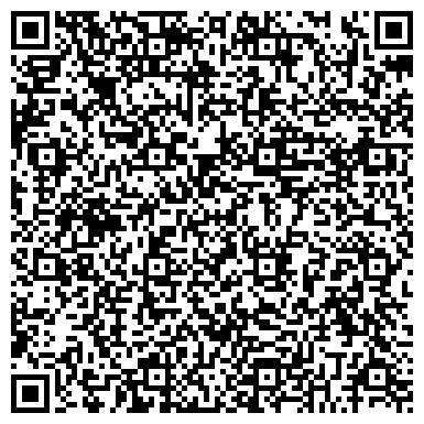 QR-код с контактной информацией организации АСМ БАУ Инжиниринг-ЮГ, ООО