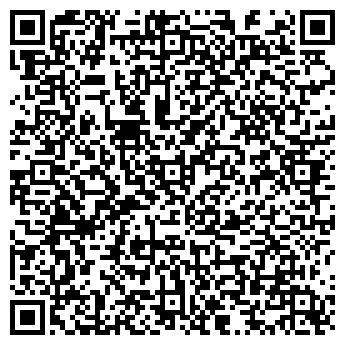QR-код с контактной информацией организации Смирнов, СПД