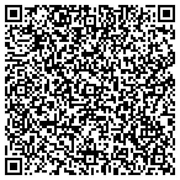 QR-код с контактной информацией организации А. С. Ай. Пневматик, ООО