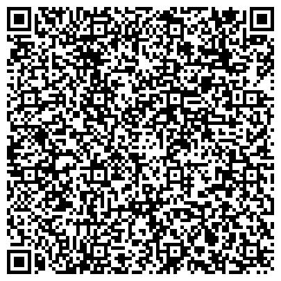 QR-код с контактной информацией организации Днепровский Завод Специнструмента, ООО