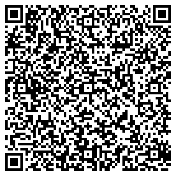 QR-код с контактной информацией организации АО «РУССТРОЙБАНК»