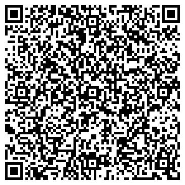 QR-код с контактной информацией организации Альфа-Бизнес-Альянс, ООО