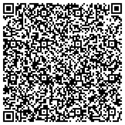 QR-код с контактной информацией организации Инструмент-Сервис Кривой Рог, ООО