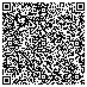QR-код с контактной информацией организации Кресс-Центр, ООО (KRESS-центр )