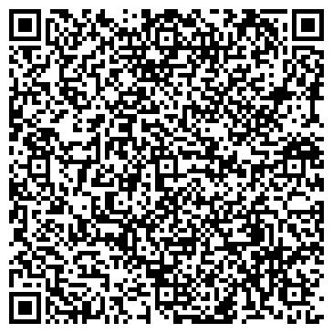 QR-код с контактной информацией организации Мастер Тул, ООО