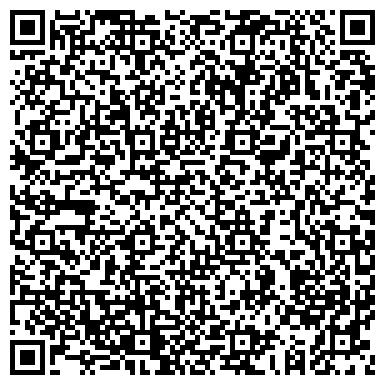 QR-код с контактной информацией организации ПКФ НК, ООО ( ВКФ НК, ТОВ )