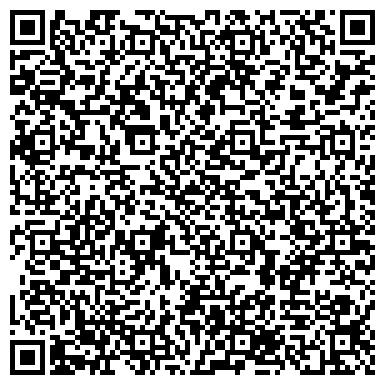 QR-код с контактной информацией организации Интернет магазин Instrumenty, Сепир-сервис, ЧП