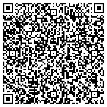 QR-код с контактной информацией организации Клеменко В.Г., СПД