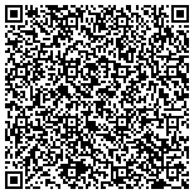 QR-код с контактной информацией организации Недорого, ЧП (Nedorogo)
