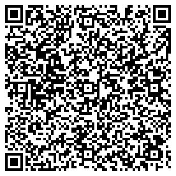 QR-код с контактной информацией организации Світ-товарів, ЧП